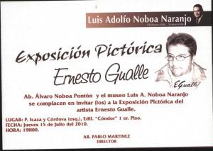 Alvaro-Noboa-Ernesto-Gualle-Invitation